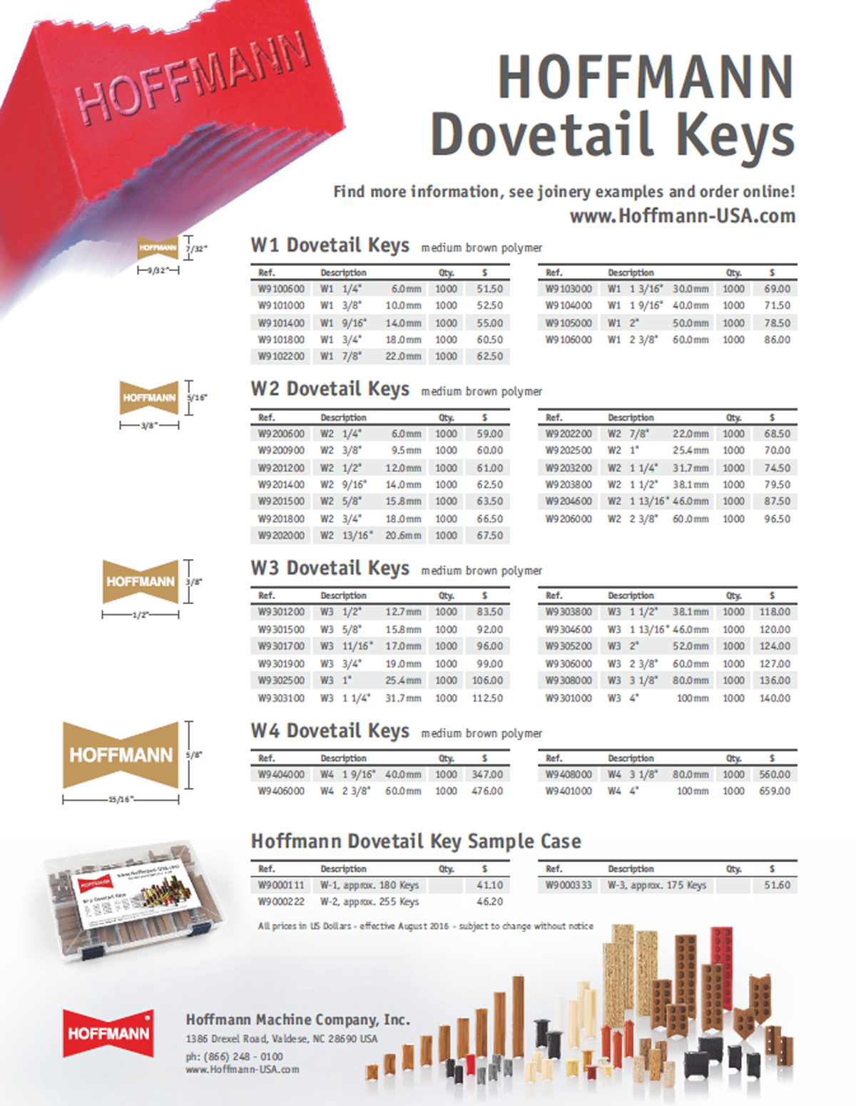 hoffmann-dovetail-key-price-sheet.jpg