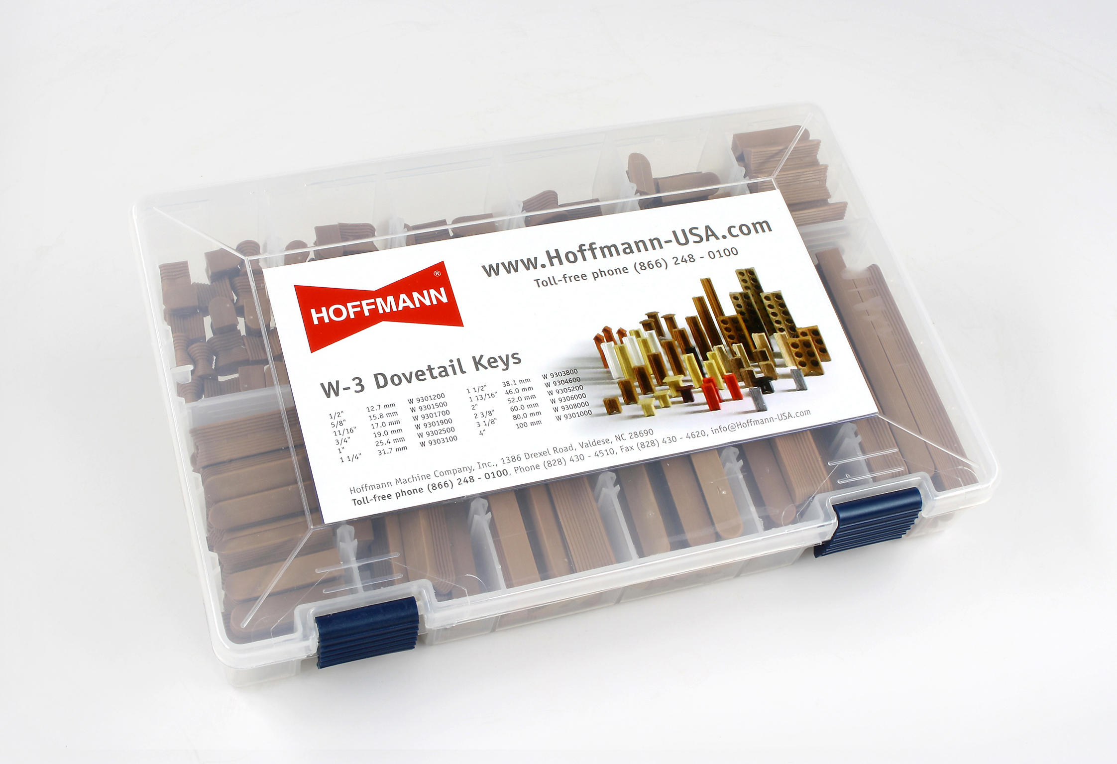 hoffmann-dovetail-key-sample-case-w3-closed.jpg