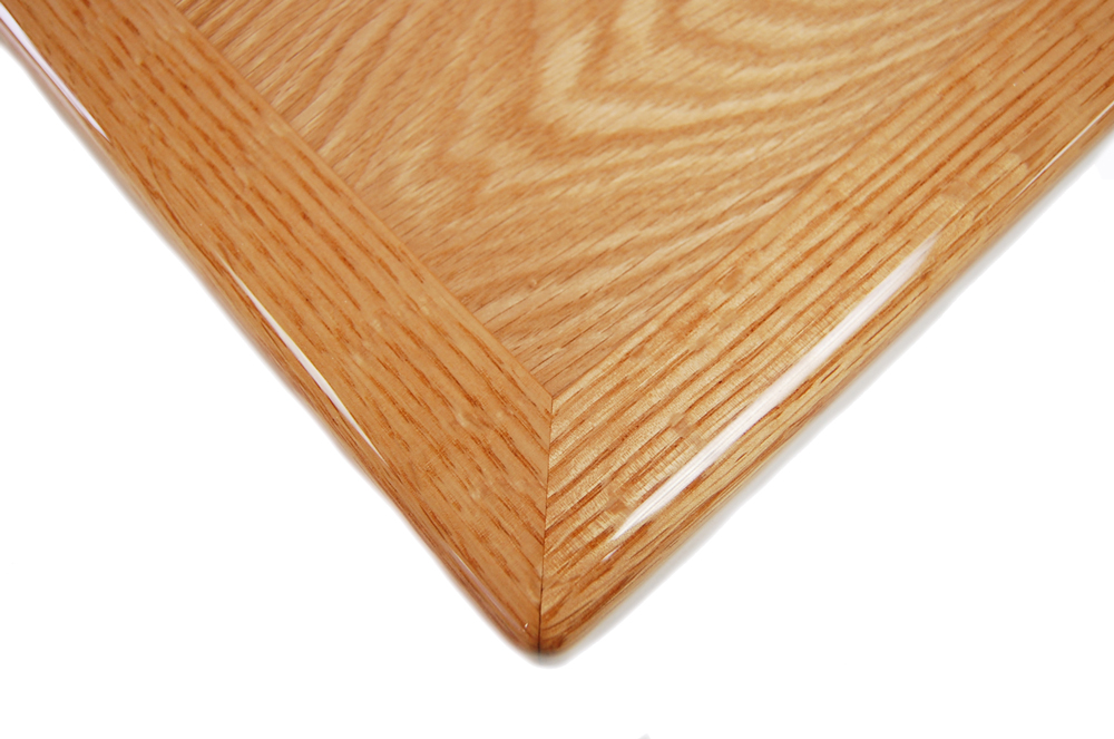 hoffmann-mobil-press-oak-veneer-table-top-sample.jpg