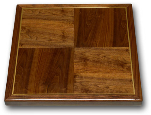 hoffmann-mobil-press-walnut-parquet-table-top-sample.jpg