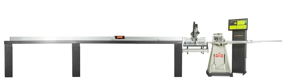hoffmann-razorgage-festool-morso-combo-system-full-view.jpg