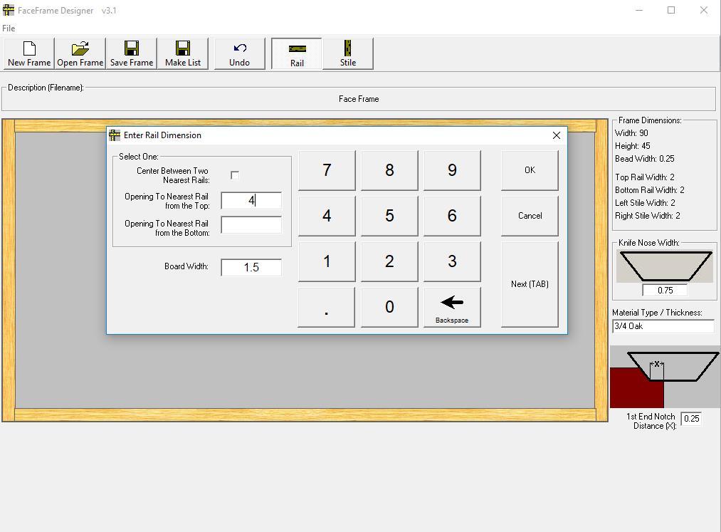 hoffmann-rgc-razorgage-combo-screenshot1.jpg