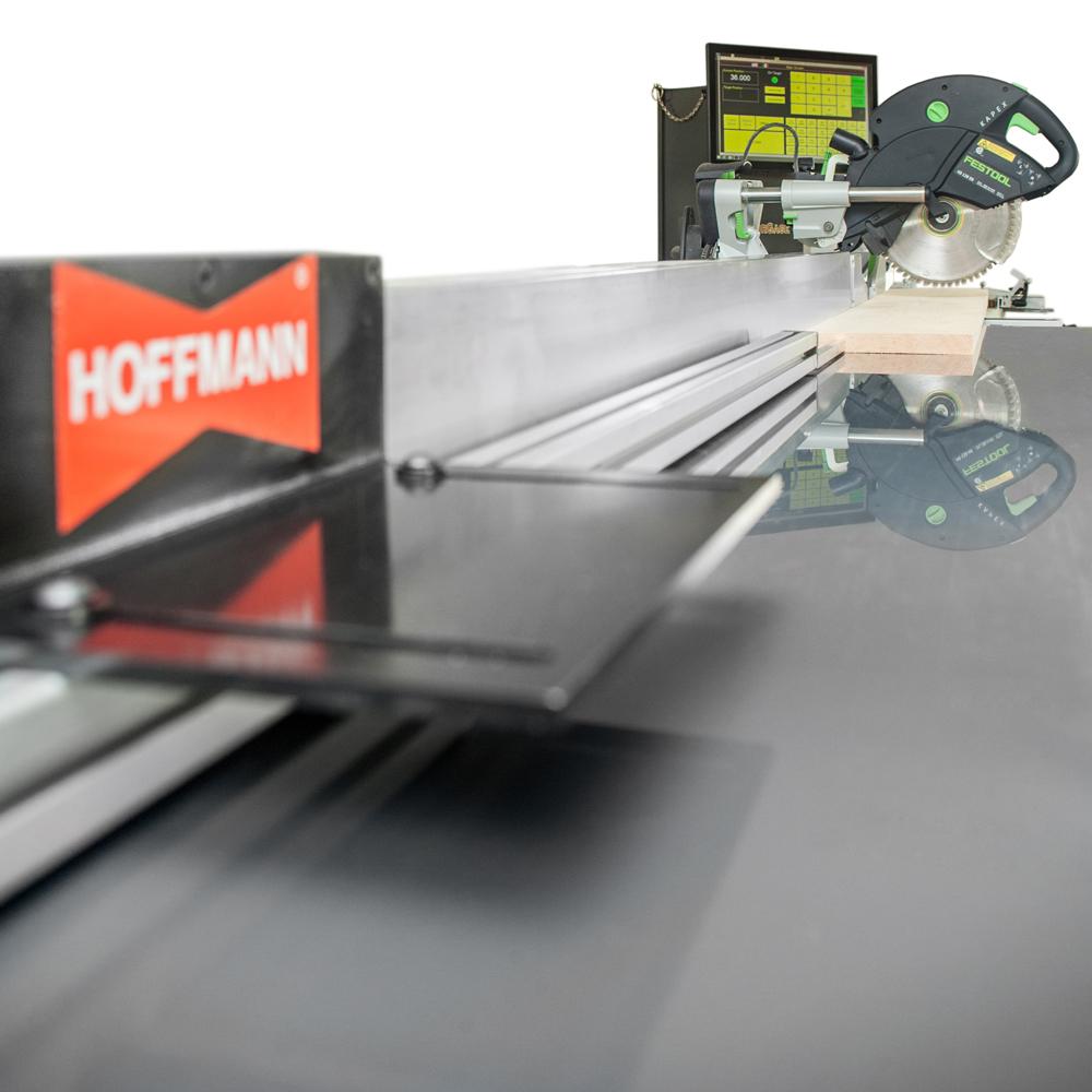 hoffmann-rgc-razorgage-festool-saw-detail-2.jpg