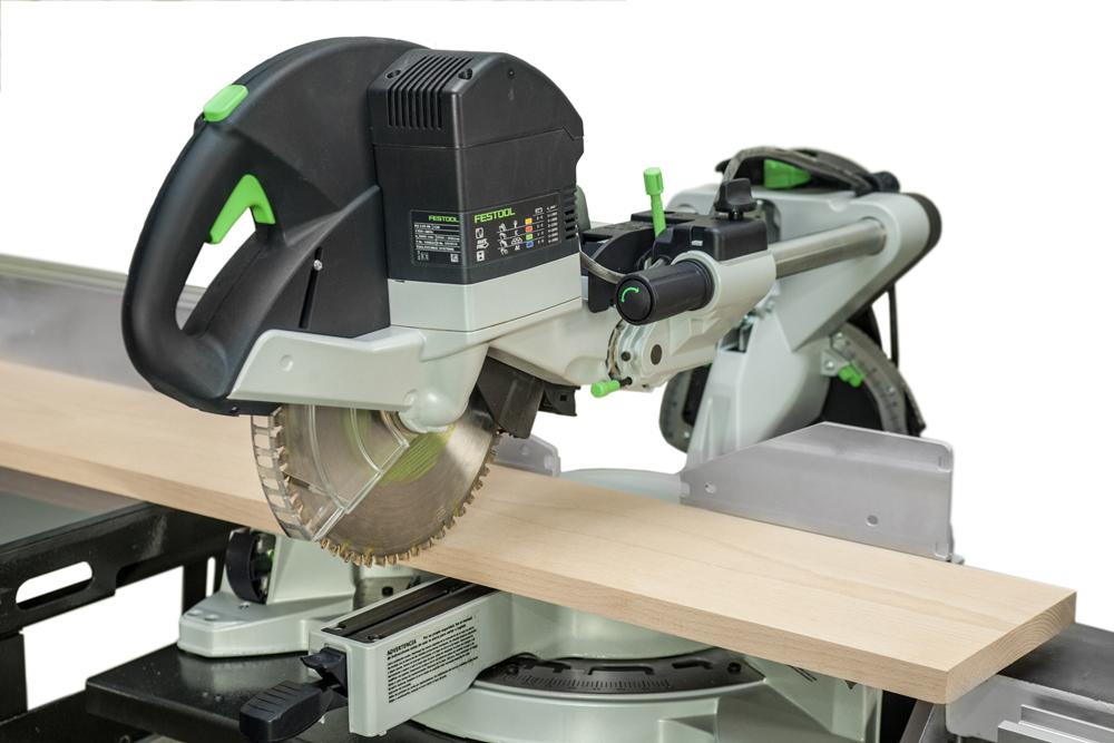 hoffmann-rgc-razorgage-festool-saw-detail.jpg