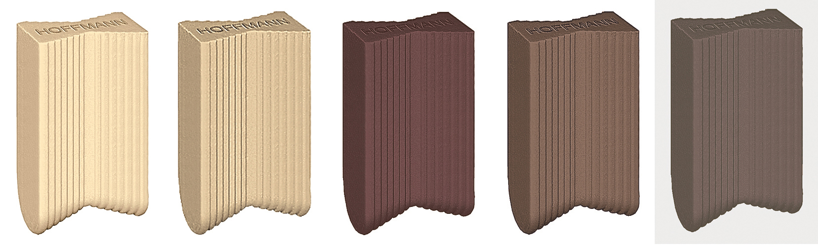 hoffmann-wood-match-color-plastic-dovetail-keys.jpg