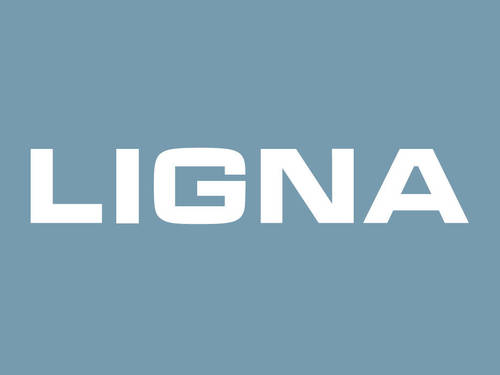 ligna-logo-4x3-alias-300x225px.jpg