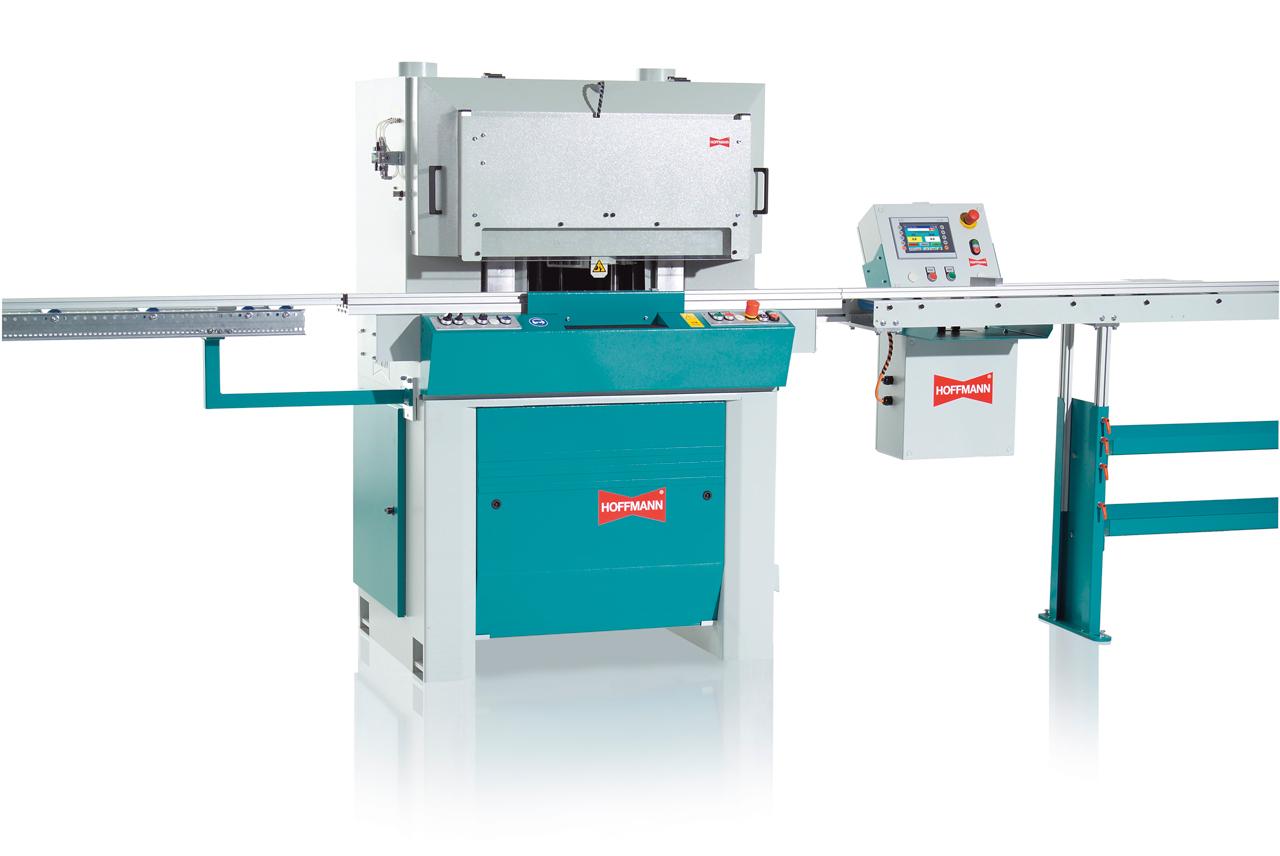 ms35sf-ela2-hoffmann-double-miter-saw-m1070000.jpg