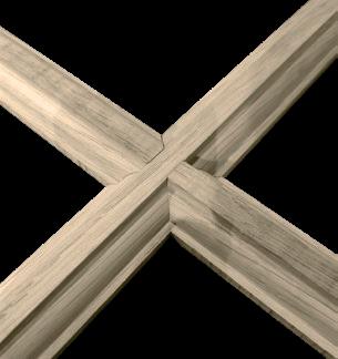 mullion-cross-joint.jpg