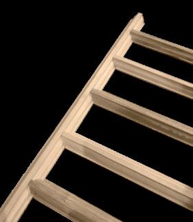 mullion-ladder-joints.jpg