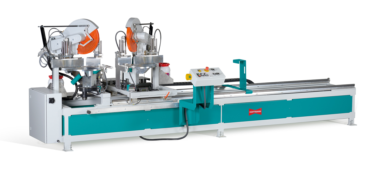 mx1-double-end-miter-saw-hoffmann-full-view-m1001000.jpg