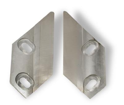 n0076-0705-side-knives-morso-nm-hoffmann.jpg