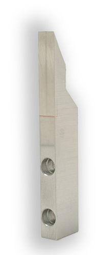 n0076-9707-nose-knife-front-morso-hoffmann.jpg