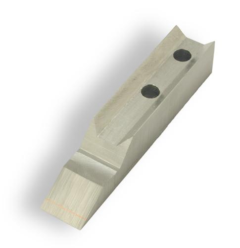 n0076-9813-nose-knife-back-morso-hoffmann.jpg