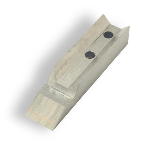 n9815-nose-knife-back-morso-hoffmann.jpg