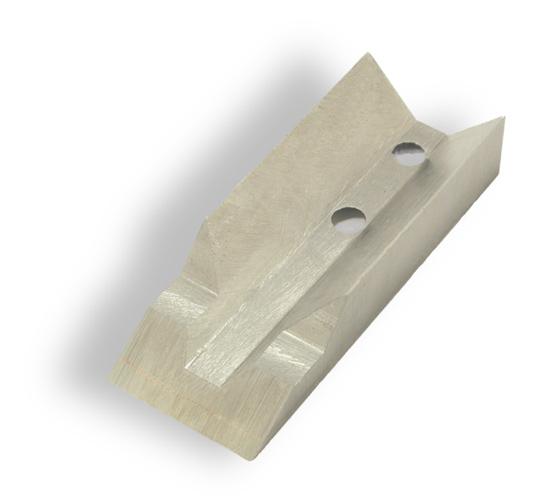 n9825-nose-knife-back-morso-hoffmann.jpg