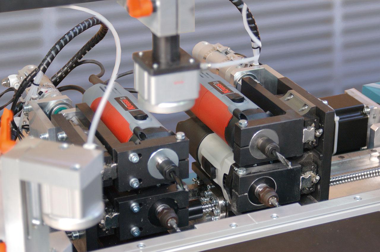 pp2nc-motor-detail-hoffmann-dovetail-routing-machine-w1087010.jpg