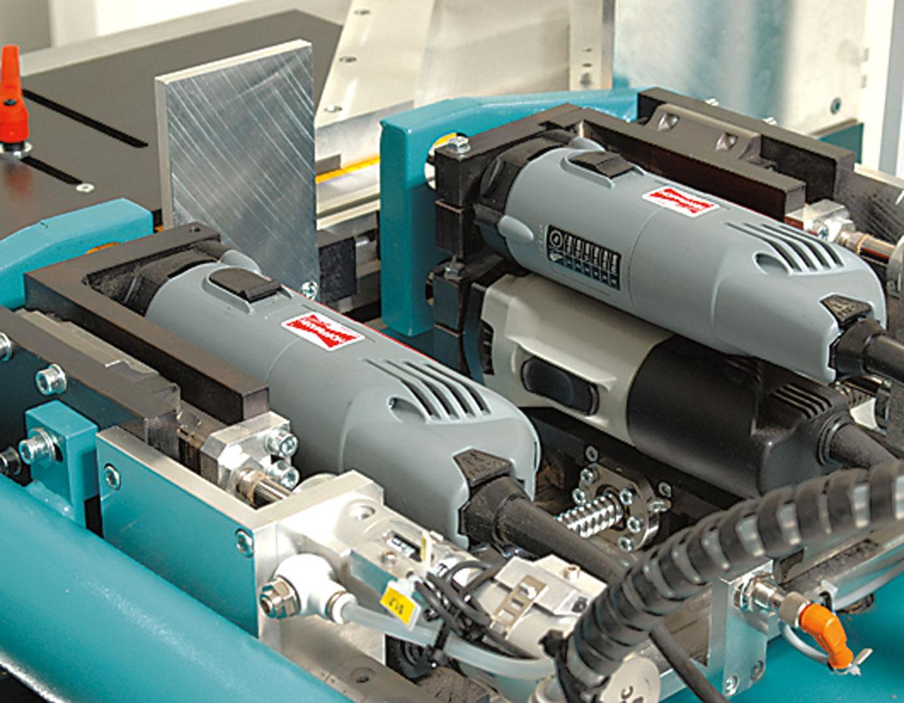 pp2nc-motor-detail-rear-hoffmann-dovetail-routing-machine-w1087010.jpg