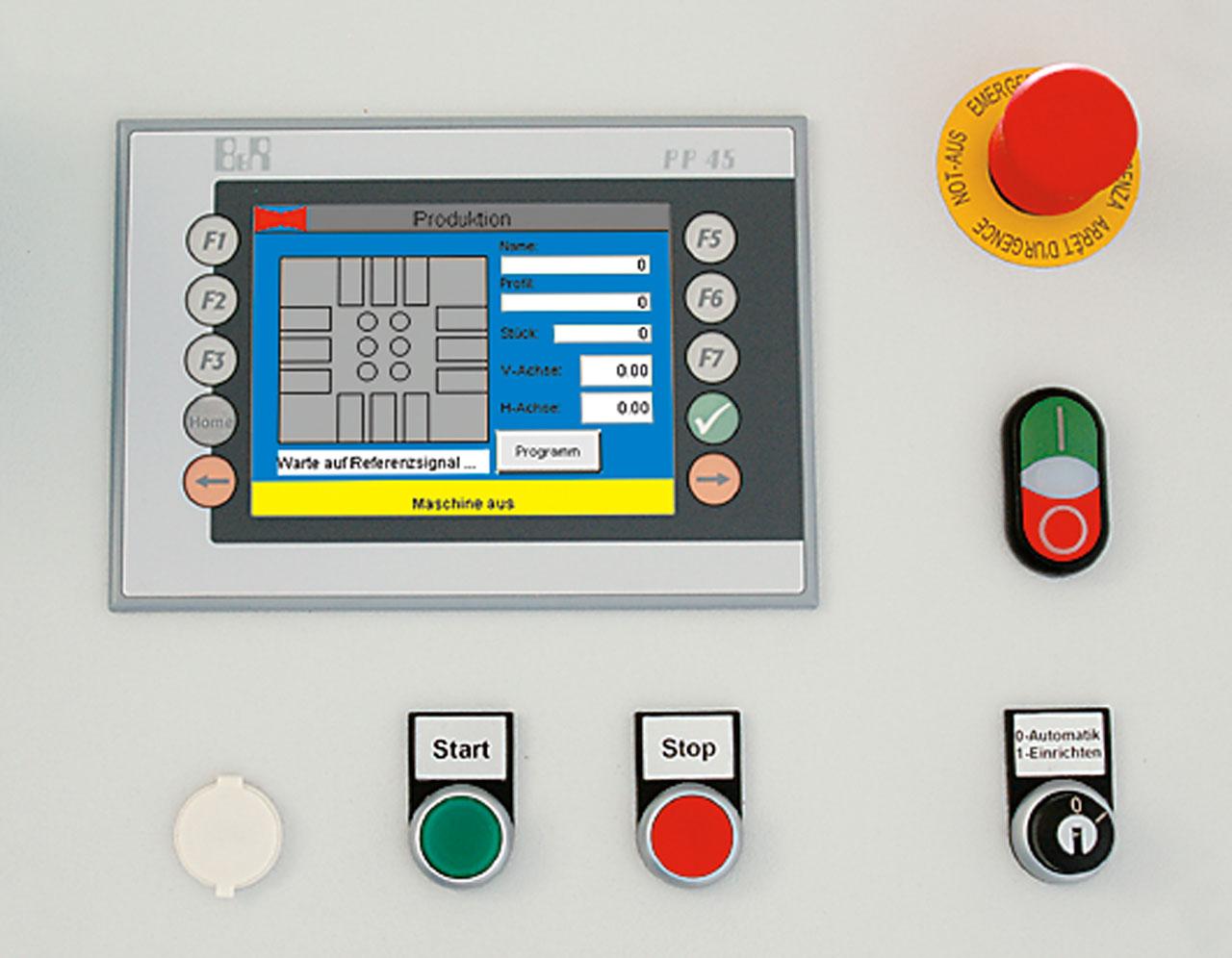 pp2nc-touchscreen-detail-hoffmann-dovetail-routing-machine-w1087010.jpg
