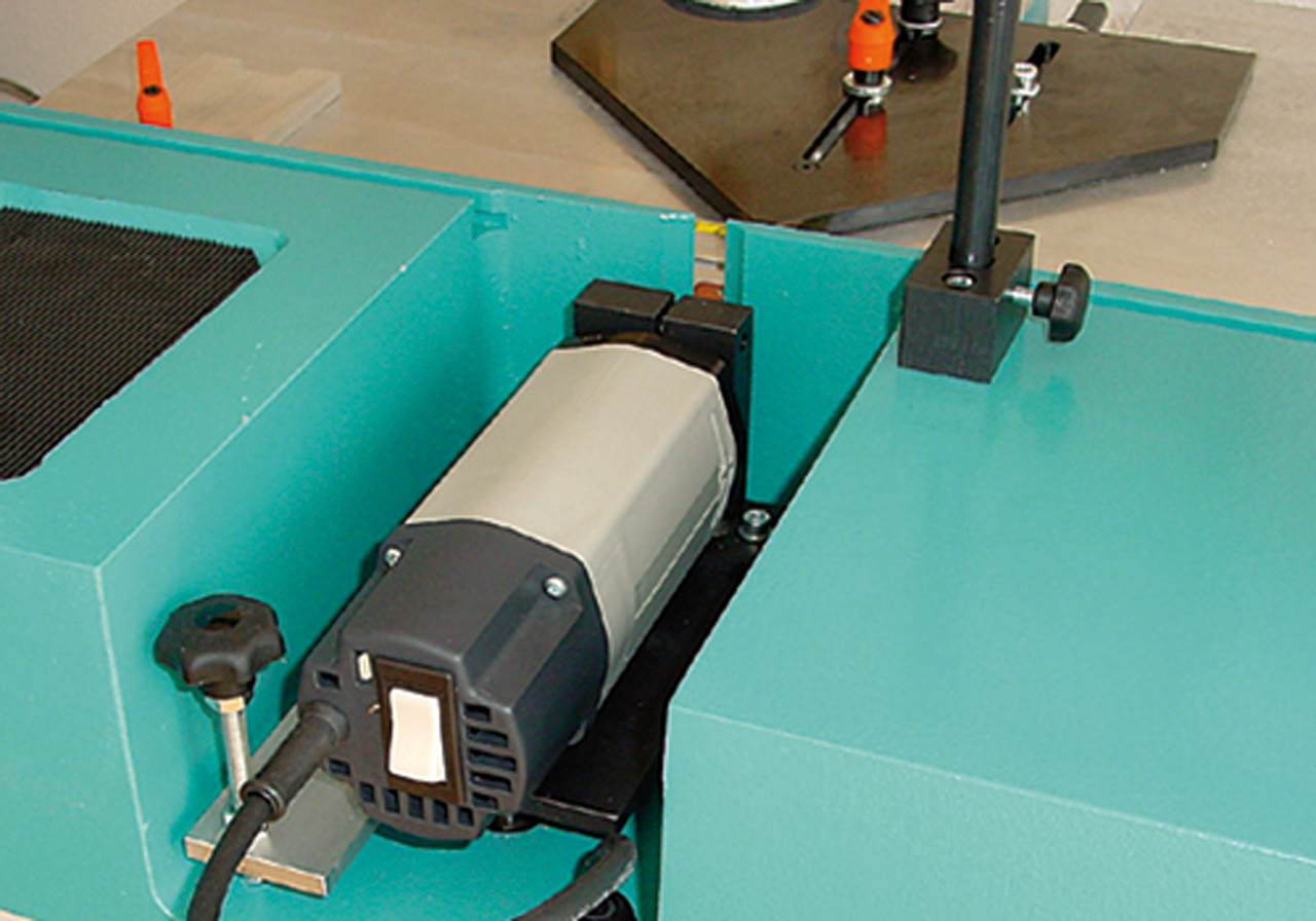 pu2-motor-detail-hoffmann-dovetail-routing-machine-w1070000.jpg