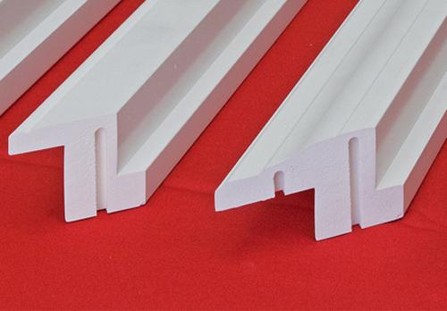 pvc-shutter-frame-profiles-hoffmann-dovetail-keyways2.jpg