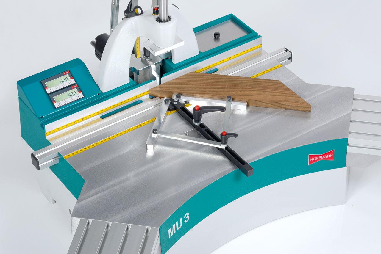 synchro-adjustable-fence-workpiece-hoffmann-w3011000.jpg