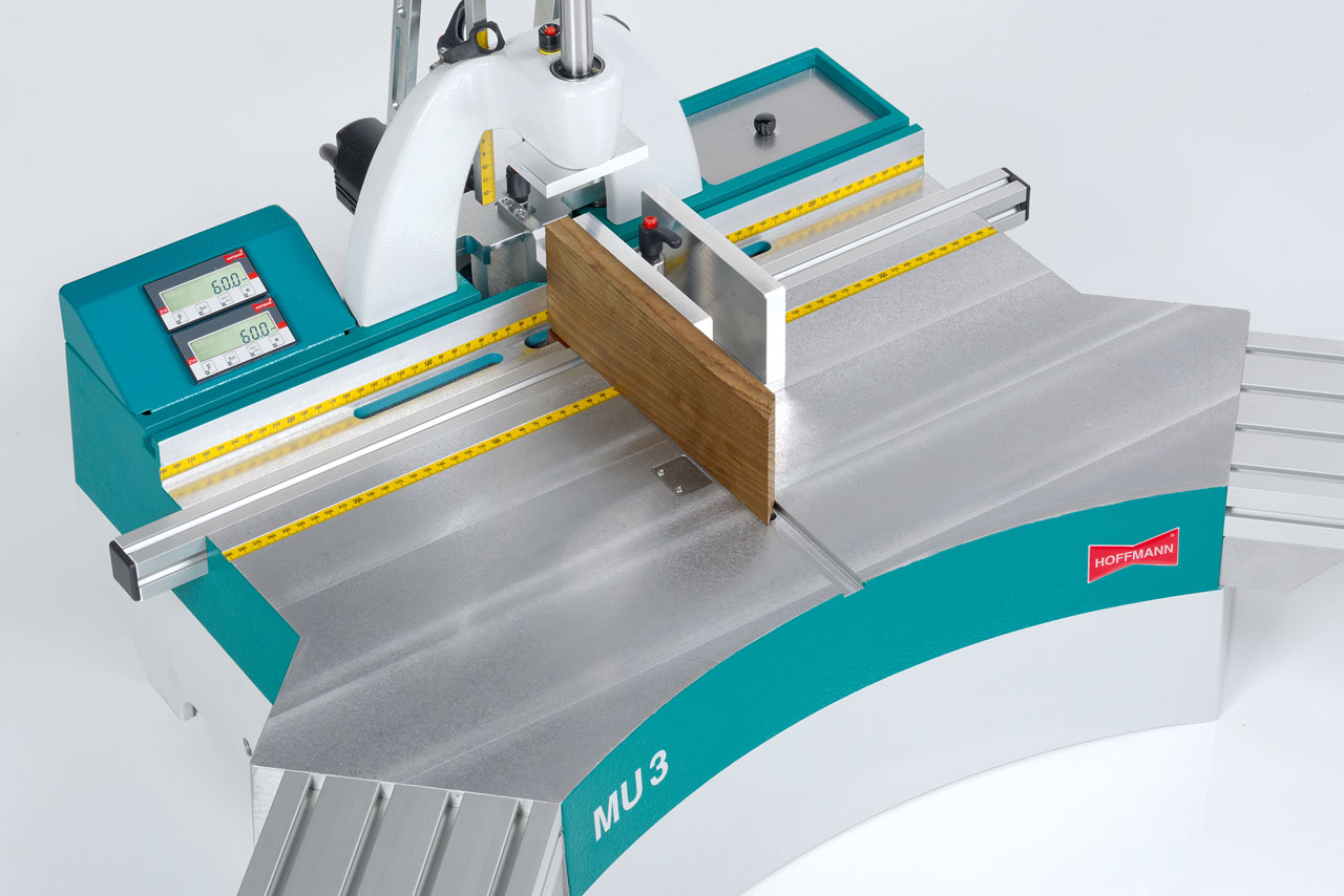 tall-square-stop-workpiece-hoffmann-w3020002.jpg