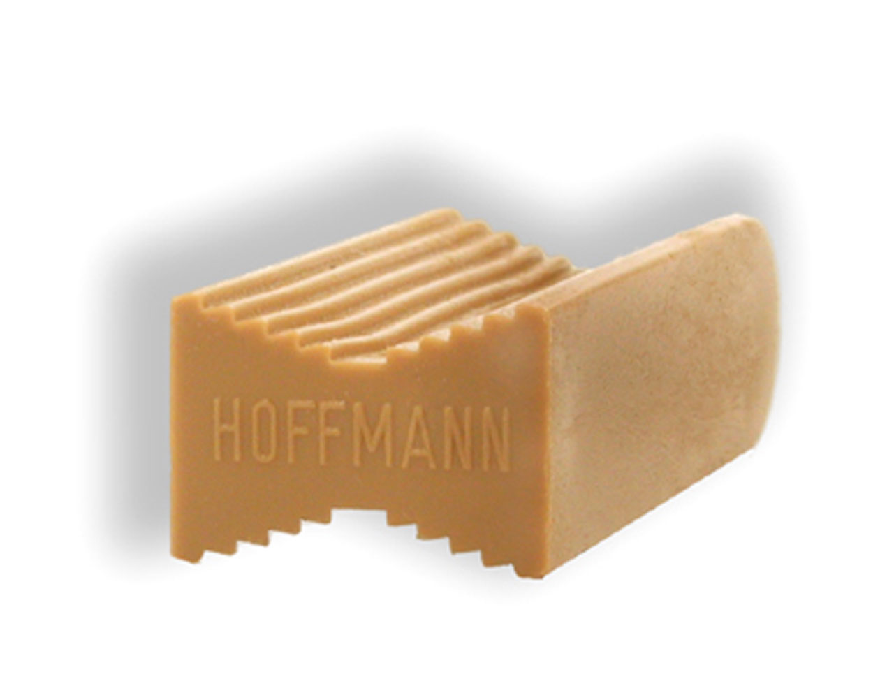 w3-hoffmann-dovetail-key-brown.jpg