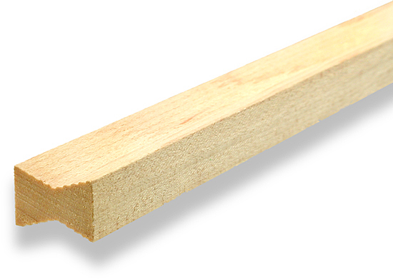 w3-hoffmann-dovetail-key-solid-maple.jpg