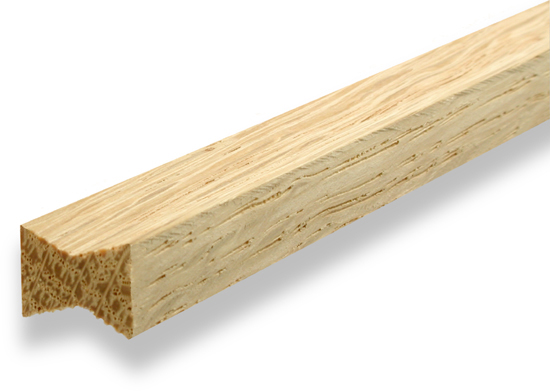 w3-hoffmann-dovetail-key-solid-oak.jpg