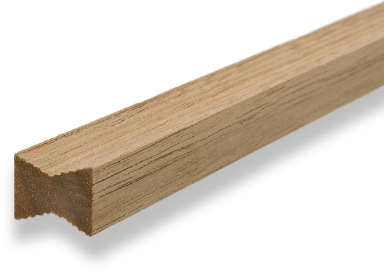 w3-hoffmann-dovetail-key-solid-walnut.jpg