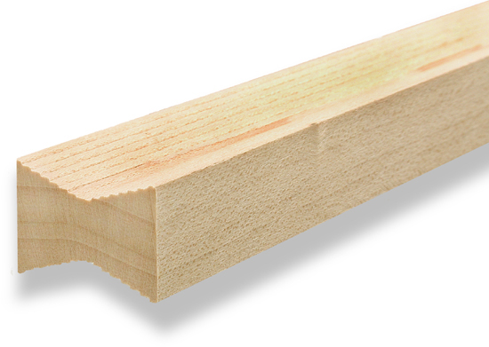 w4-hoffmann-dovetail-key-solid-maple.jpg