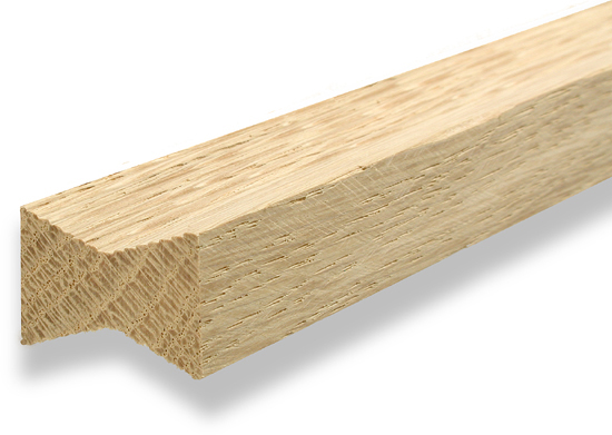 w4-hoffmann-dovetail-key-solid-oak.jpg