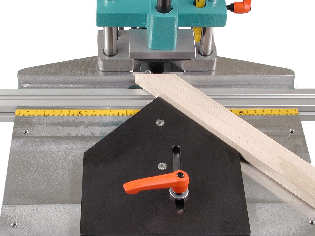 x18-miter-joint-hoffmann-dovetail-routing-machine-w1000180.jpg