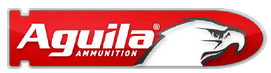 View all Aguila products