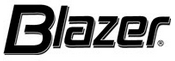 View all Blazer products