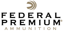 View all Federal Premium products
