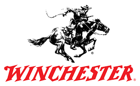 View all Winchester products