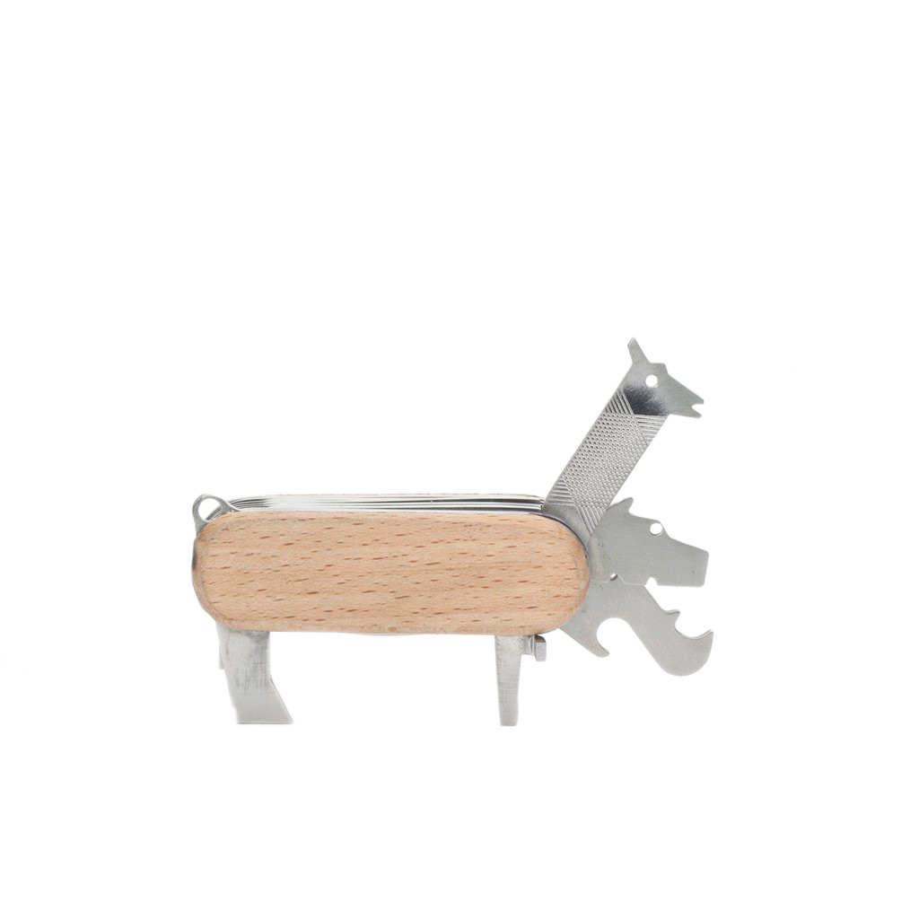 Animal Multi-Tool