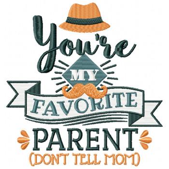 Best Family Typography #01