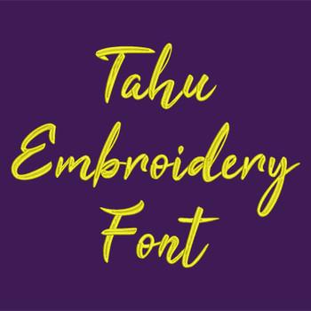 TahuEmbroideryFont_ProdPic