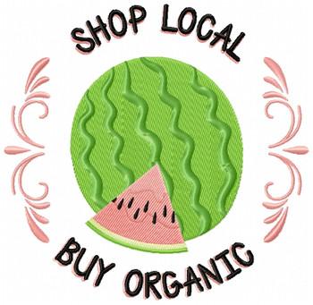 Shop Local #02