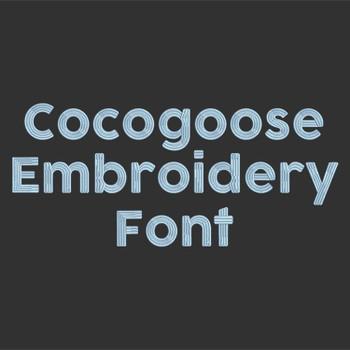CocogooseEmbroideryFont_ProdPic