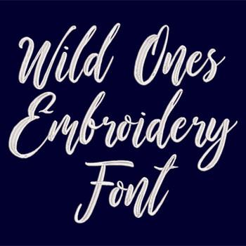 WildOnesEmbroideryFont_ProdPic
