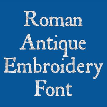 RomanAntiqueEmbroideryFont_ProdPic