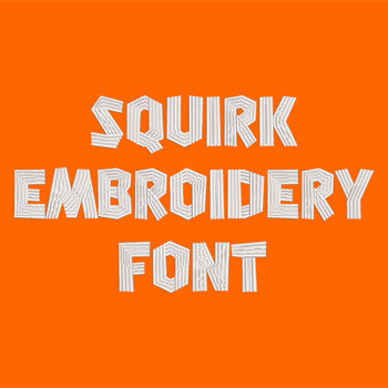 SquirkEmbroideryFont_ProdPic