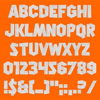 SquirkEmbroideryFont_FullAlpha