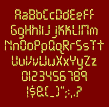 DJB Get Digital Embroidery Font Now Includes BX Format
