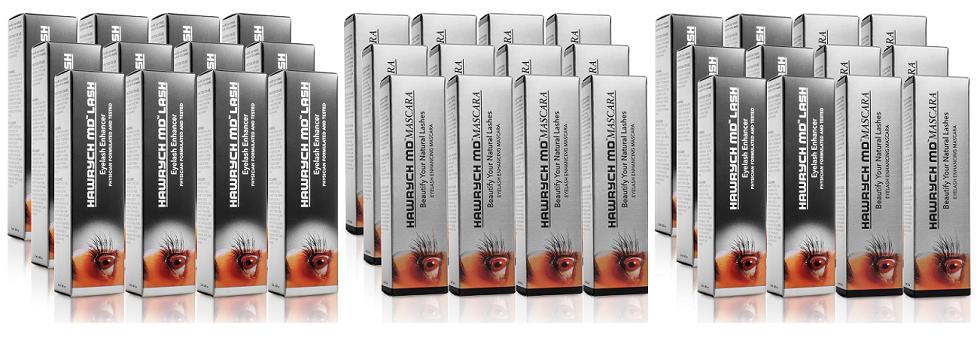 eyelash-enhancer-mascara-set