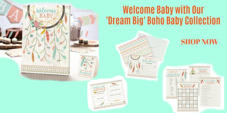 slider-dream-big-boho-collection.jpg