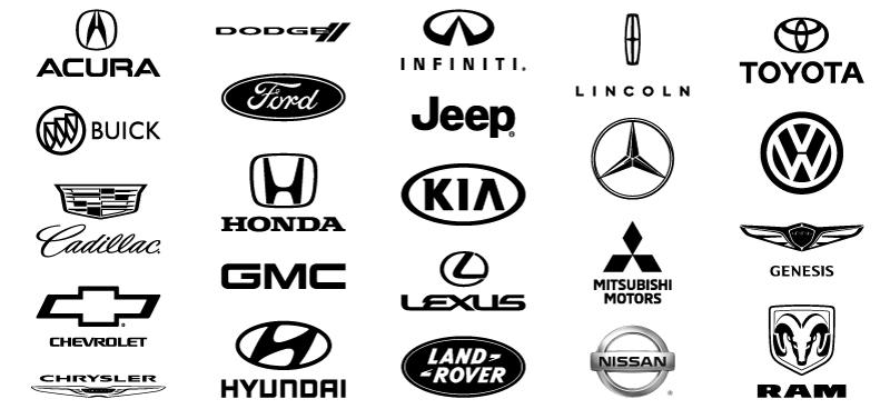 all-logos-new.jpg